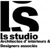 LS Studio