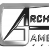 ARCHIGAME