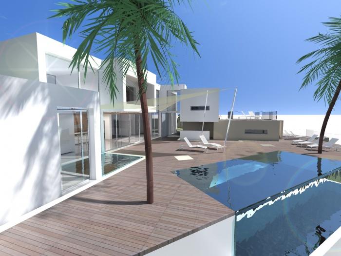 Villa : image_projet_mini_12704