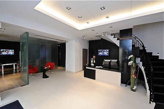 Banque Landsbanki Cannes : image_projet_mini_28215