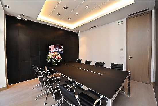 Banque Landsbanki Cannes : image_projet_mini_28220