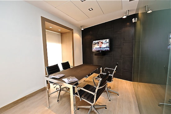 Banque Landsbanki Cannes : image_projet_mini_28229