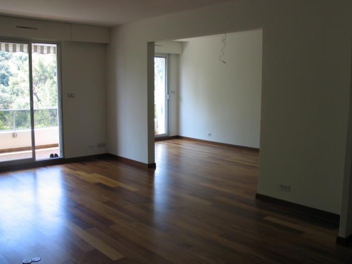 Rénovation d'un appartement à marseille : image_projet_mini_3297