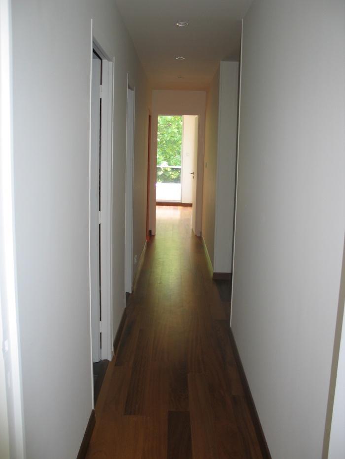 Rénovation d'un appartement à marseille : IMG_5655.JPG