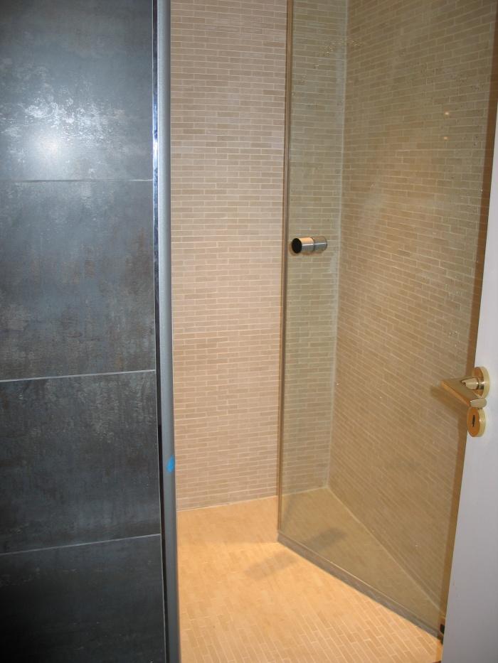 Rénovation d'un appartement à marseille : IMG_5657.JPG