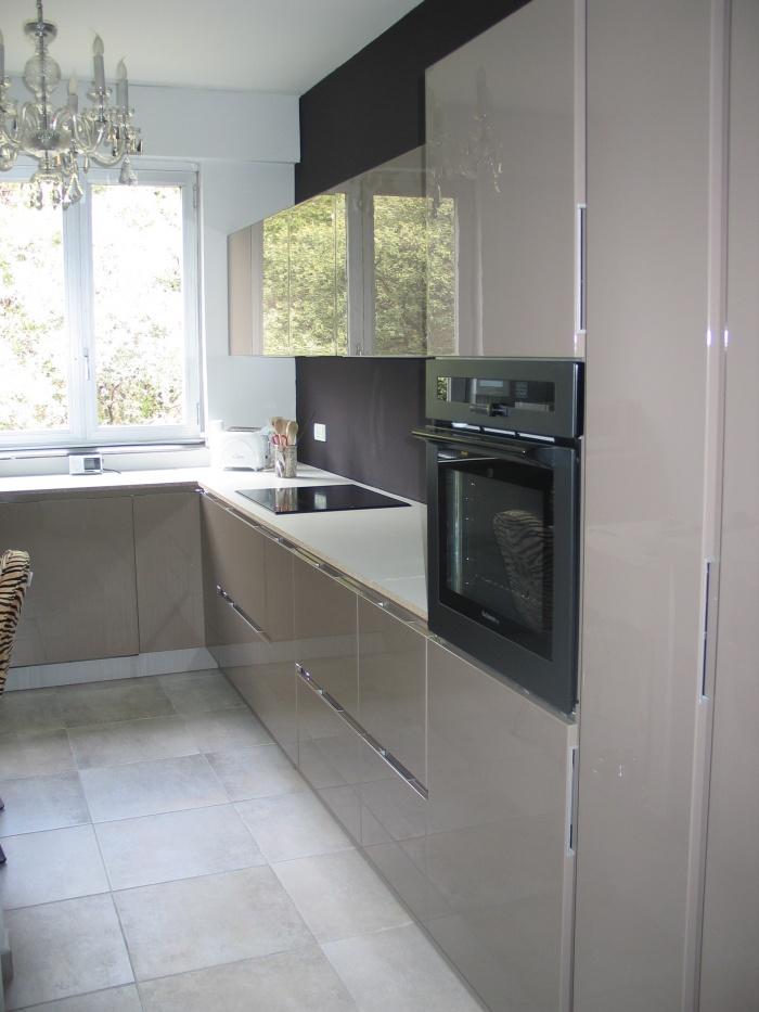 Rénovation d'un appartement à marseille : IMG_5731.JPG