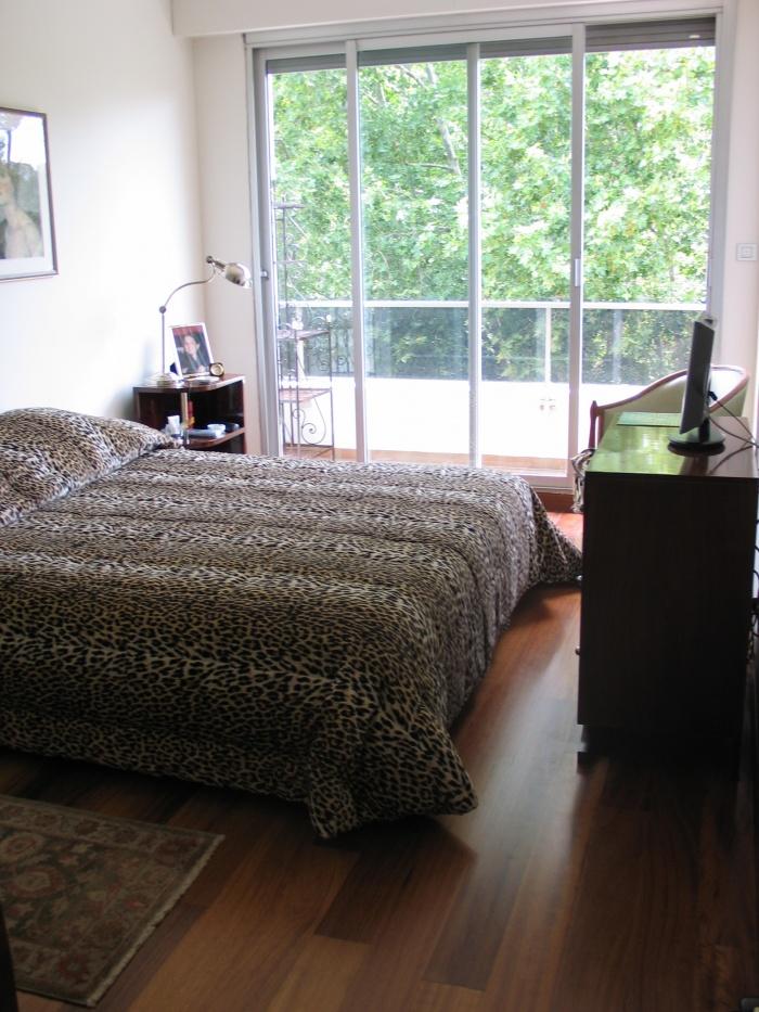 Rénovation d'un appartement à marseille : IMG_5722.JPG