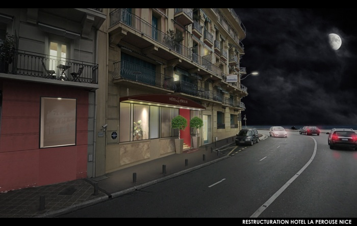 Hotel la Perouse Nice : image_projet_mini_65460