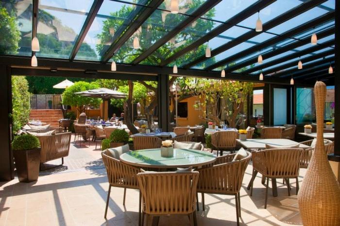 Hotel la Perouse Nice : 998065_10153161456430206_451591258_n
