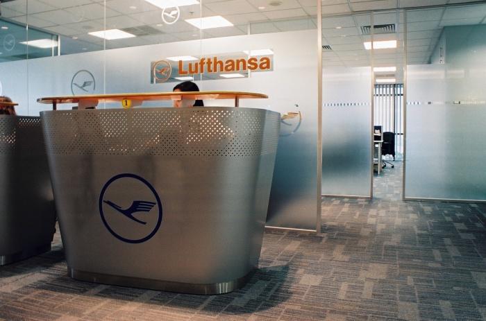 Agence Lufthansa : image_projet_mini_6585
