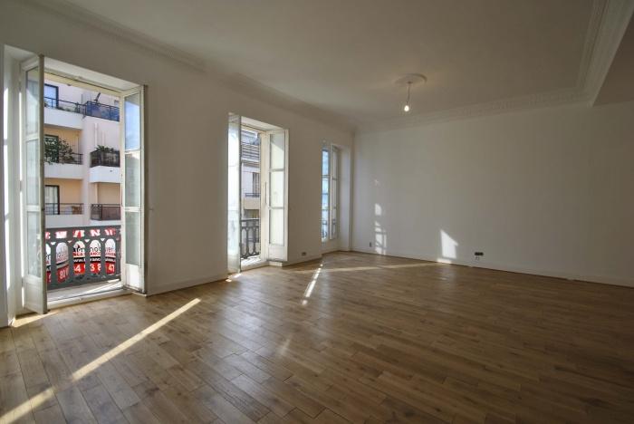 Rénovation Appartement : _DSC0988