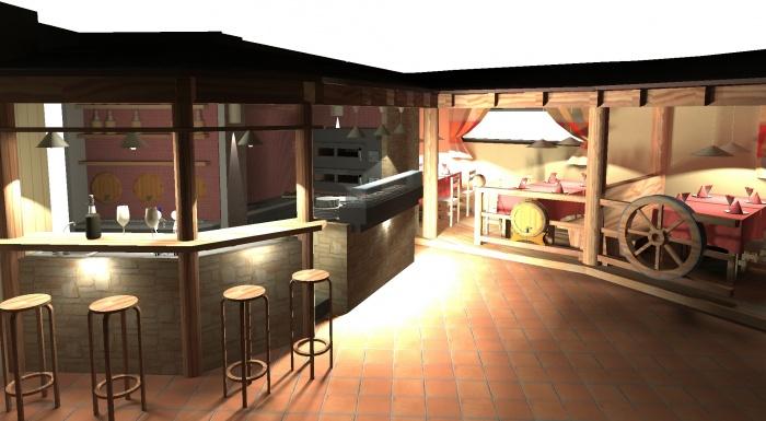 Rénovation d'une Pizzeria : image_projet_mini_79685