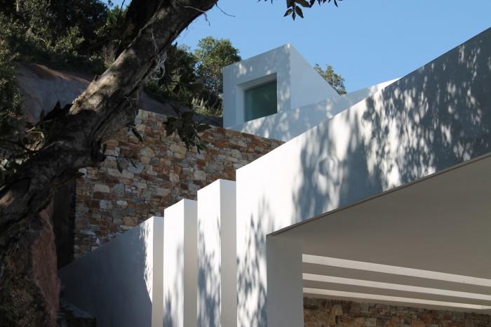 Villa BB CAP BENAT : IMG_1701 petit