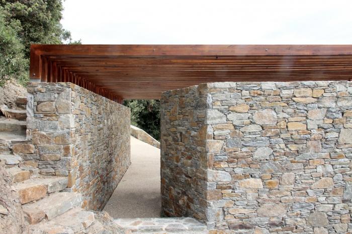 Villa BB CAP BENAT : IMG_2958modif petit