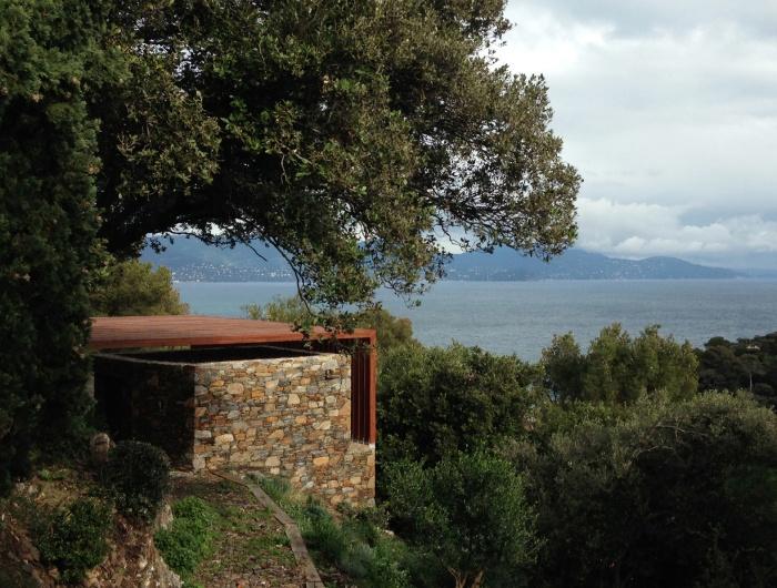 Villa BB CAP BENAT : IMG_4203petit