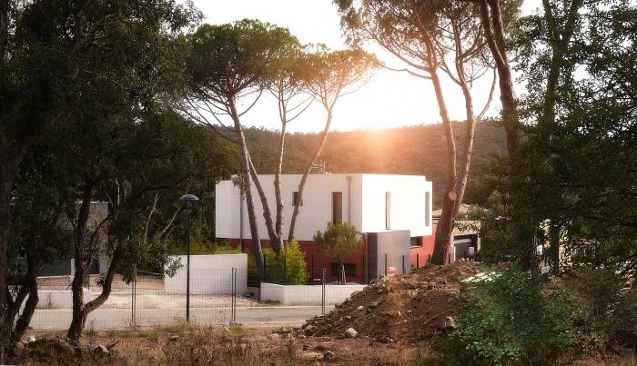 Villa Contemporaine : image_projet_mini_89798