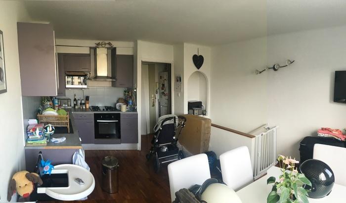 rénovation d'appartement : image_projet_mini_92926