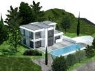 Villa LA JOLLA