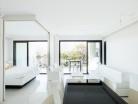 White / Rénovation appartement 06